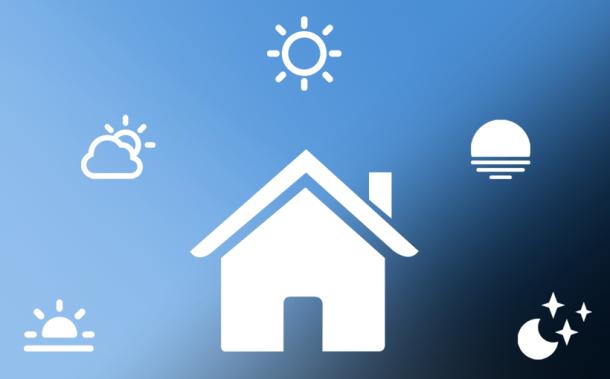 Jak zbadać nasłonecznienie? Użyj SolidWorks