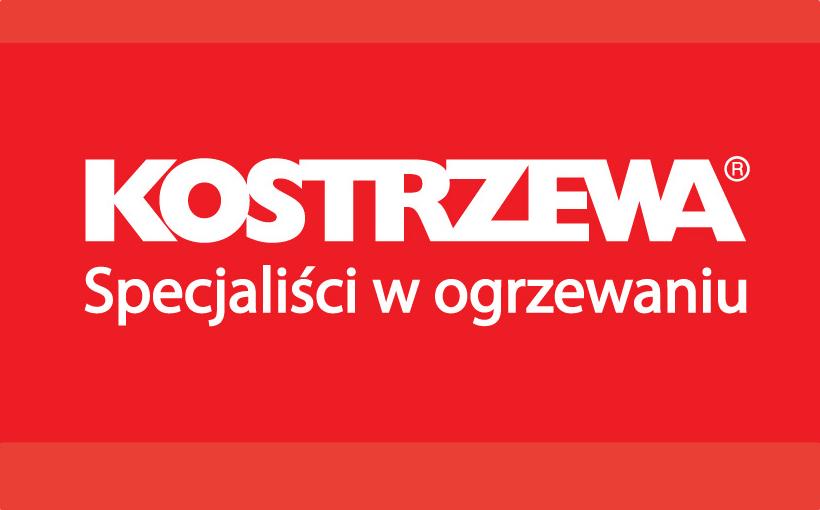 Case Study – firma KOSTRZEWA