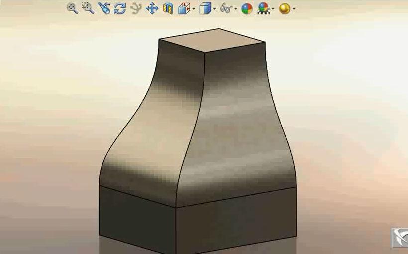 Zaprojektowano w SolidWorks: Jest faza, jest przyjemność!