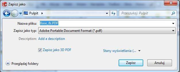solidworks_pdf