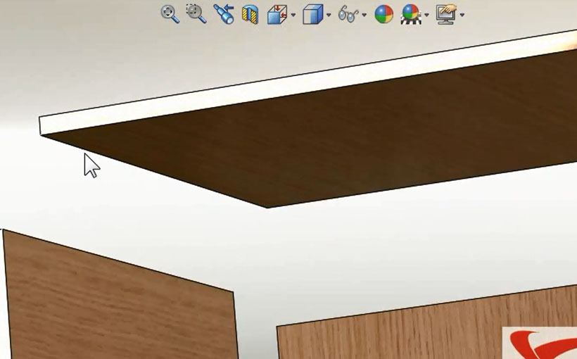 Zaprojektowano w SolidWorks: Przyspiesz!
