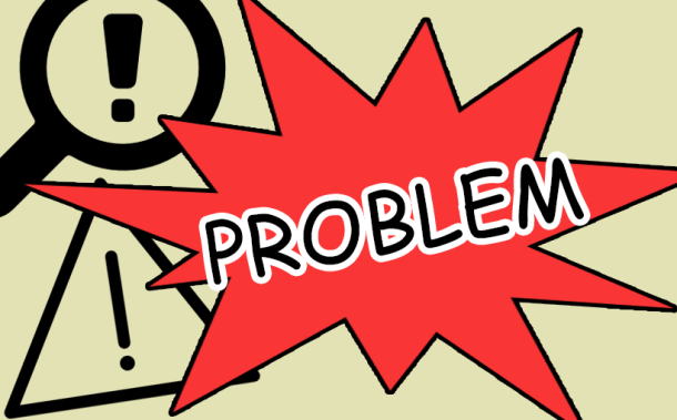 Problem z SolidWorks? Rozwiążemy!
