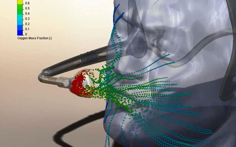 Zaprojektowano w SolidWorks: SolidWorks w medycynie