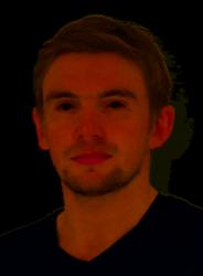 Krzysztof Sęk