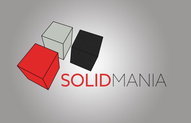 SOLIDMANIA – Twoje źródło informacji SOLIDWORKS