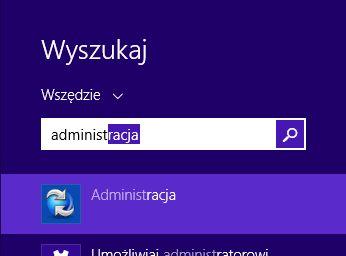 administracja-wyszukaj