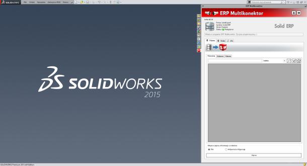 konektor_main_window_SolidERP