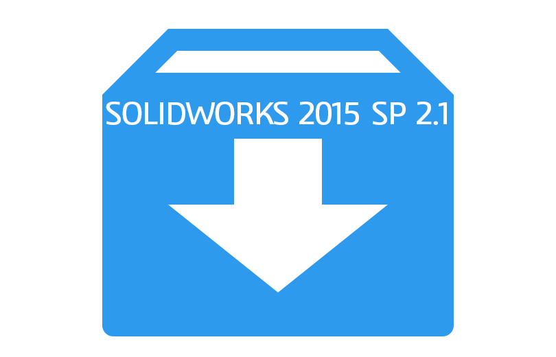 Solidworks 2016 sp 2.1 fixed
