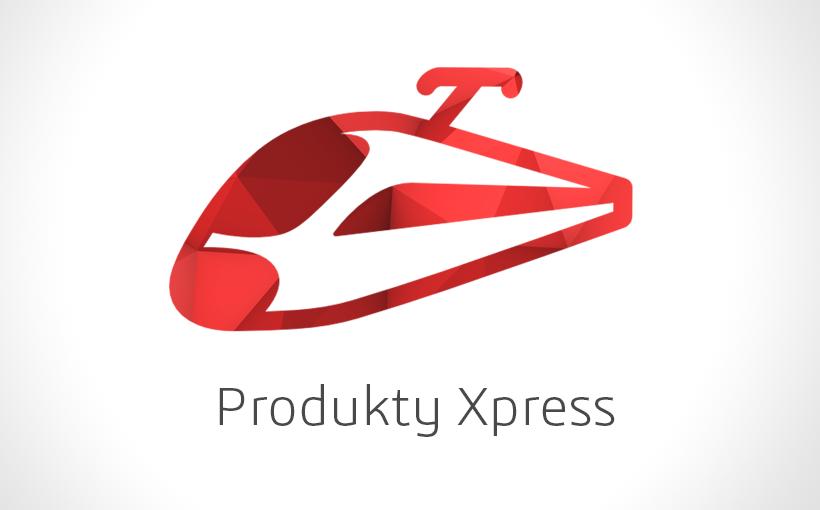 Aktywacja Produktów Xpress w SOLIDWORKS