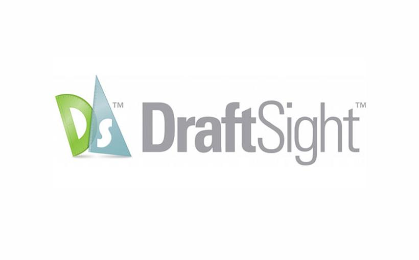 DraftSight – profesjonalny CAD 2D do użytku komercyjnego