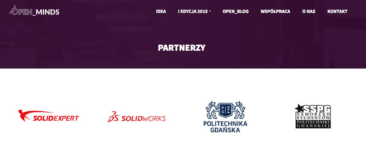 Open_minds_partnerzy