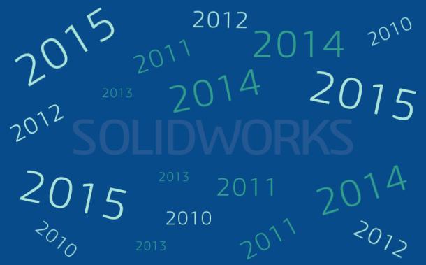 Jak sprawdzić wersję plików SOLIDWORKS bez otwierania programu?
