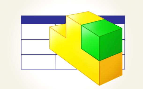 Definiowanie szczegółów w liście materiałów BOM w SOLIDWORKS