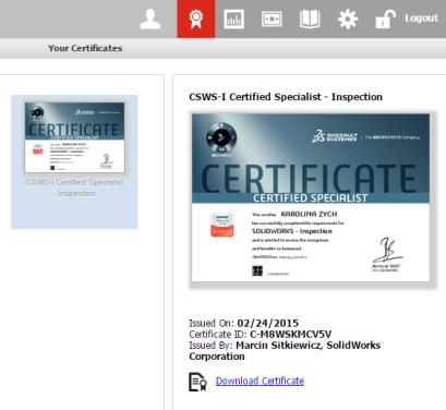 certyfikaty-409x520