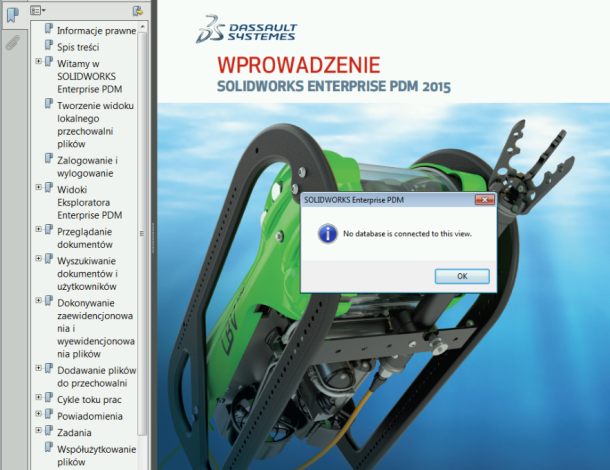 9 as well Zaprojektowano W Solidworks Robota Sama Sie Zrobi additionally Search also  on beta 3dcontentcentral