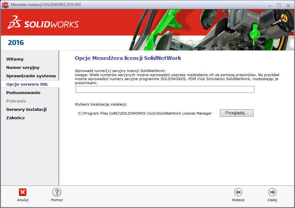 instalacja-serwera-licencji