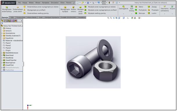 Konfiguracja Toolbox część 3/3: Opis ustawień dodatku oraz usuwanie atrybutów plików Toolbox