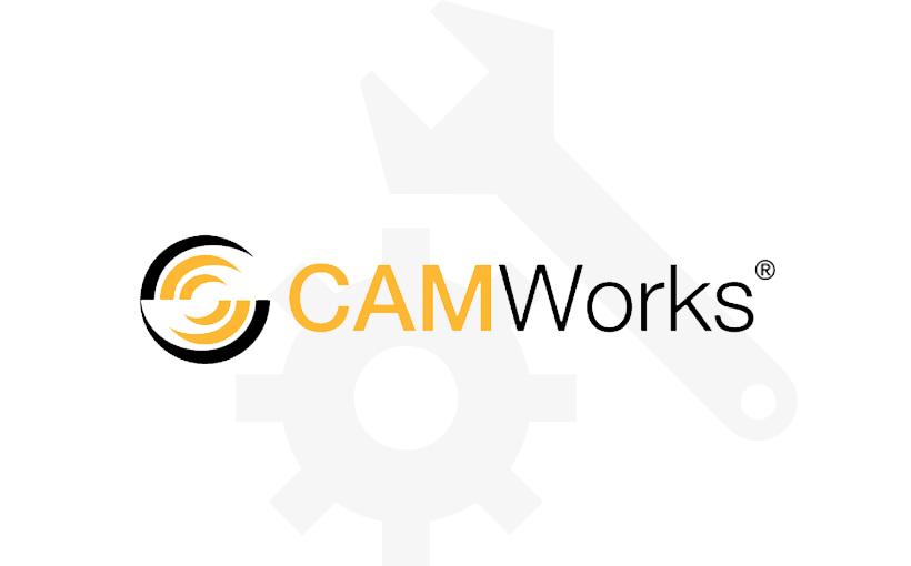 Konfiguracja licencji CAMWorks