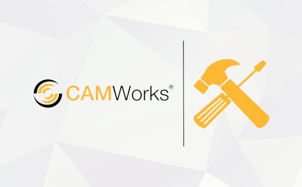 Konfiguracja licencji CAMWorks na komputerze