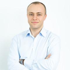 Paweł Sarna