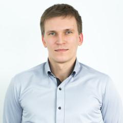 Kamil Wilkosz