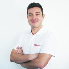 Tomasz Pieróg