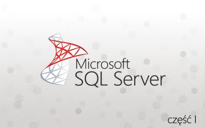 SOLIDWORKS PDM – kopia zapasowa bazy danych SQL Server cz.I