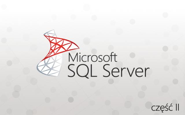 SOLIDWORKS PDM – kopia zapasowa bazy danych SQL Server cz. II – Kreator planu konserwacji