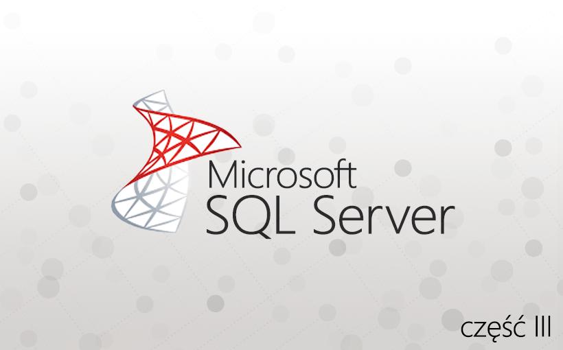 SOLIDWORKS PDM – kopia zapasowa bazy danych SQL Server – harmonogram zadań