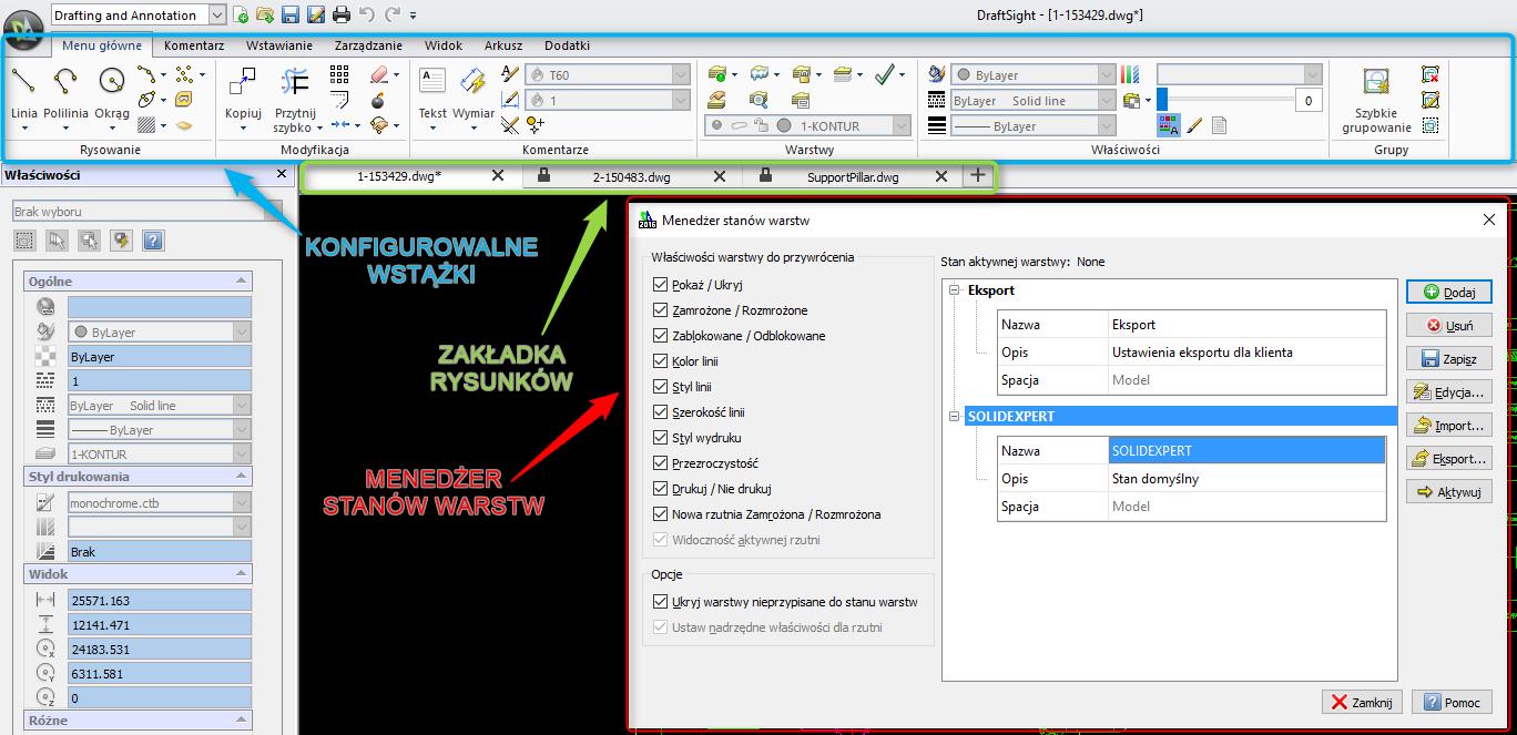 2_DS_nowe_funkcje_solidmania