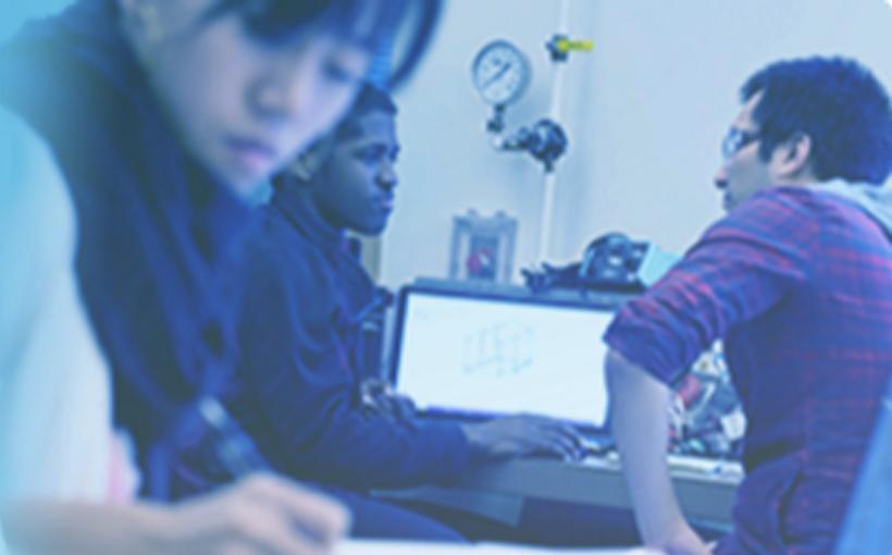 MySOLIDWORKS for Students – nowa platforma dla studentów