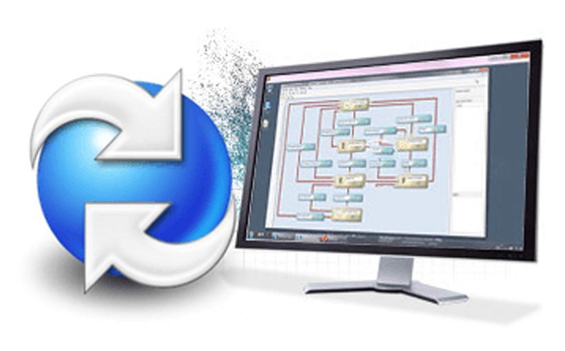 Nadawanie numeru seryjnego dla plików kopiowanych spoza SOLIDWORKS PDM