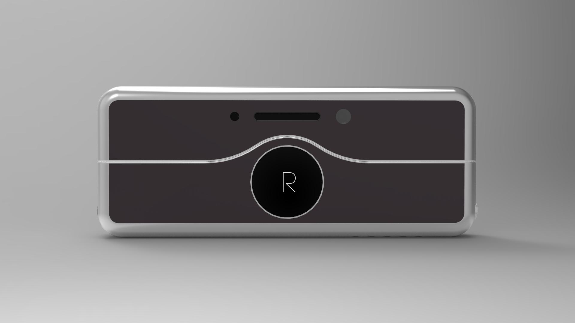 rollphone-rend1