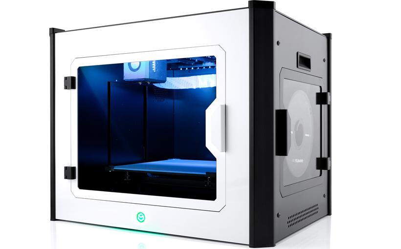 Drukarka 3D VSHAPER One Pro