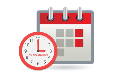 Licencja czasowa SOLIDWORKS – dodatkowy model licencjonowania