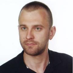 Mateusz Flis