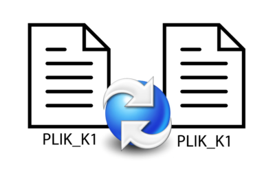 SOLIDWORKS PDM: Zarządzanie zduplikowanymi nazwami plików