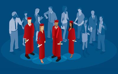 Certyfikacja SOLIDWORKS dla edukacji – instrukcja krok po kroku