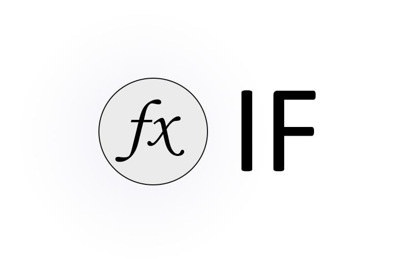 """Funkcja """"IF"""" w równaniach SOLIDWORKS"""