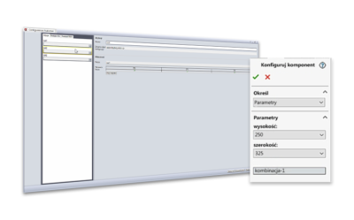SOLIDWORKS: Configurator Publisher