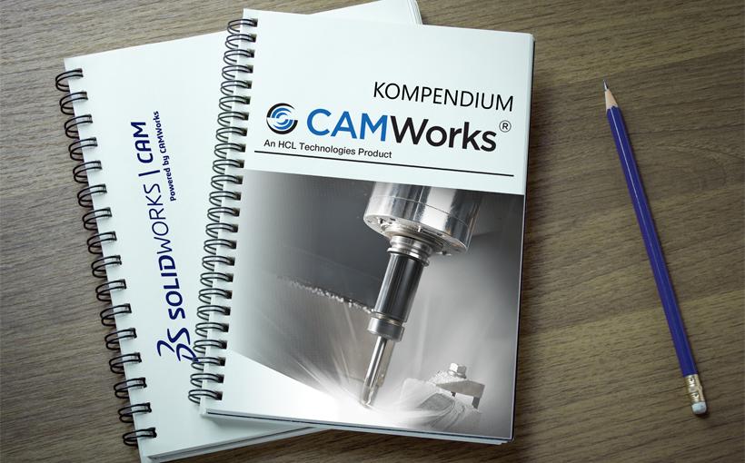 Kompendium CAMWorks