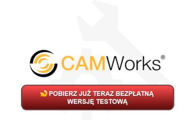 C:\Users\mzacharewicz\Desktop\camworks pobierz.png
