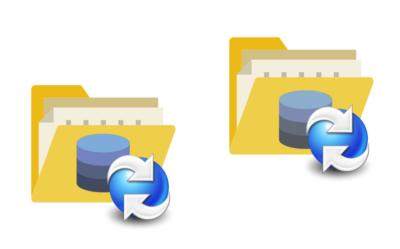 SOLIDWORKS PDM – kopia zapasowa archiwum