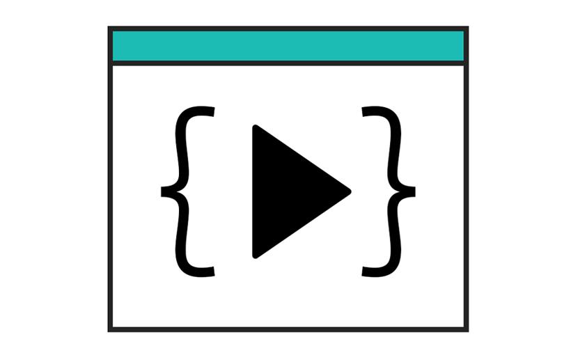 Tworzenie nowego przycisku makra w SOLIDWORKS