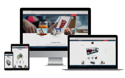 DriveWorks – przegląd pakietów i funkcji