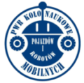 KN-PiRM-1-240x239
