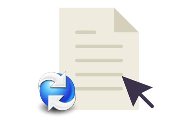 SOLIDWORKS PDM – Otwieranie pliku w PDM nie działa