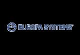europa-systems-1-e1513334199231