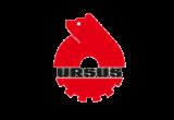 ursus-1-e1513333692784