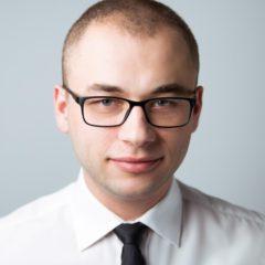 Mateusz Stępień